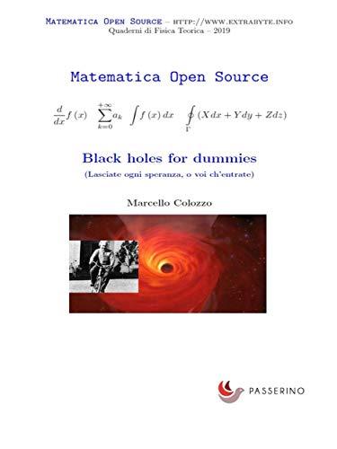 black holes explained for dummies - photo #27