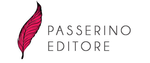 Passerino Editore